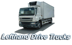 Lefthand Trucks